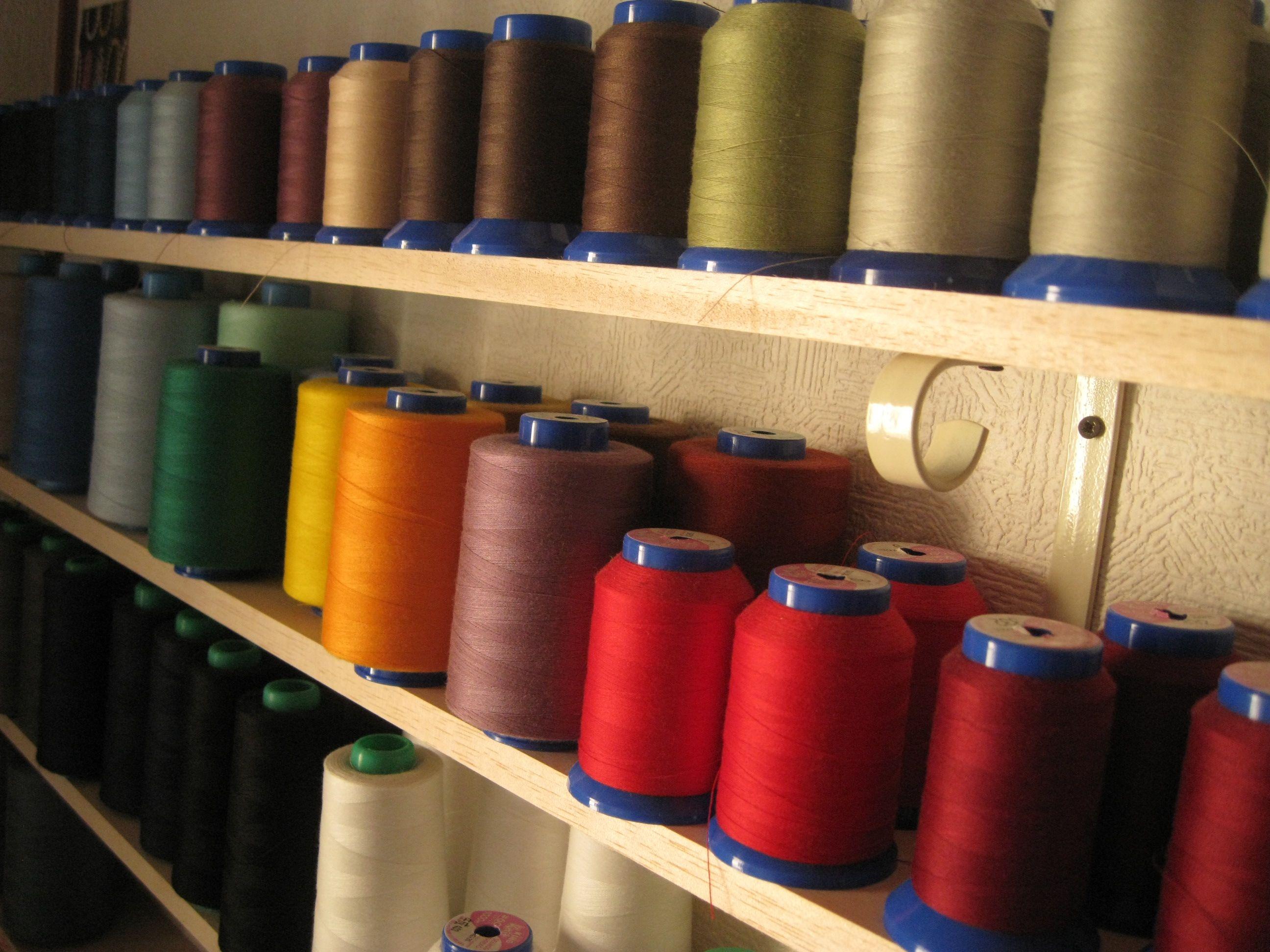 誰でも60分で洋服が縫えるって、信じられますか?